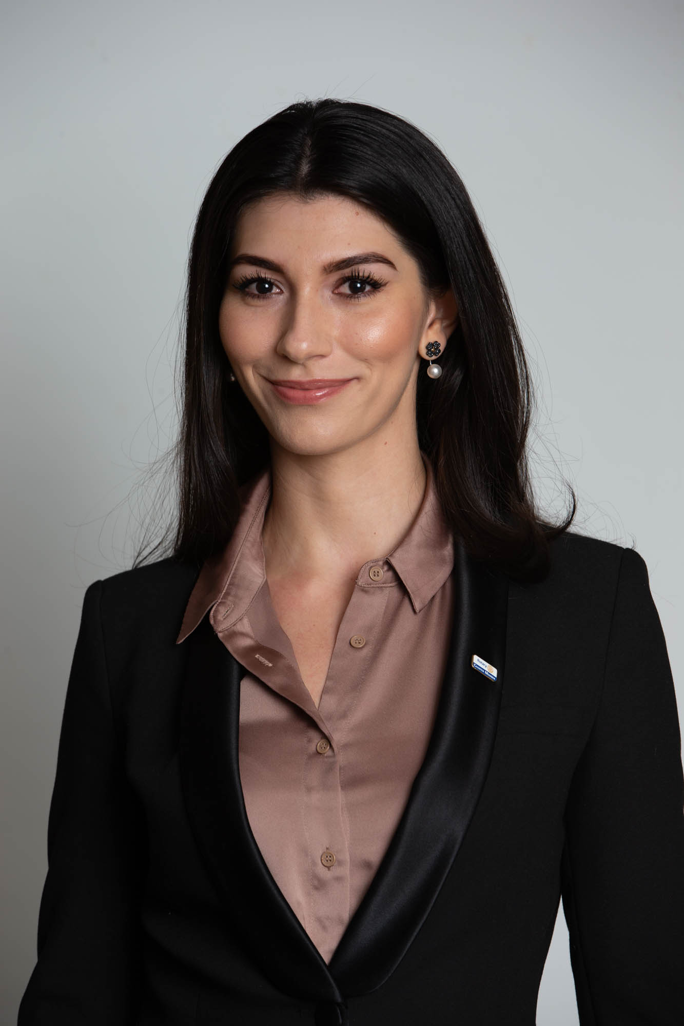 AlexandraBran10