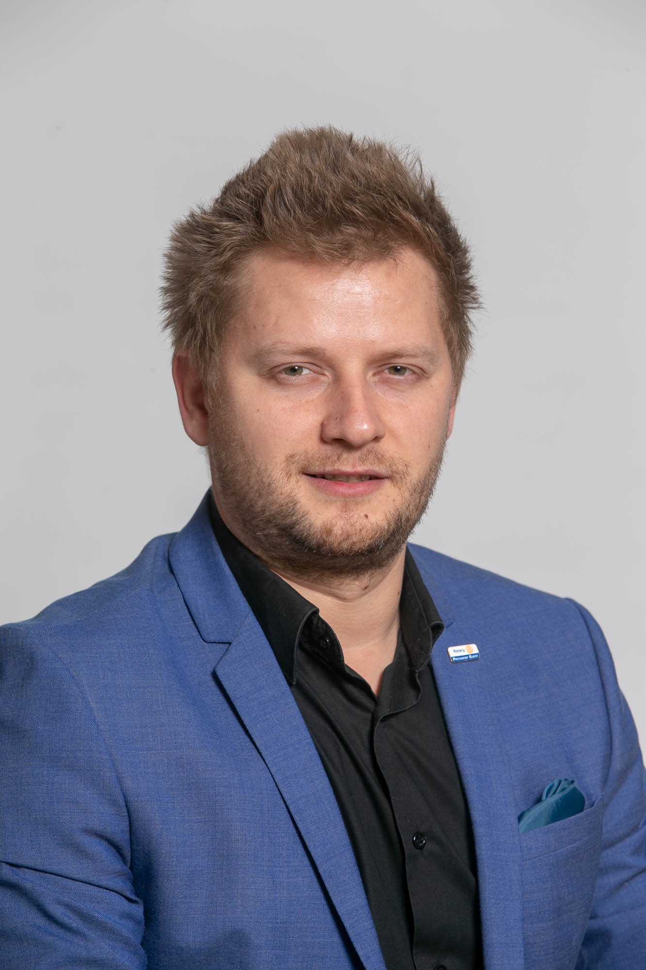 BogdanMancas2